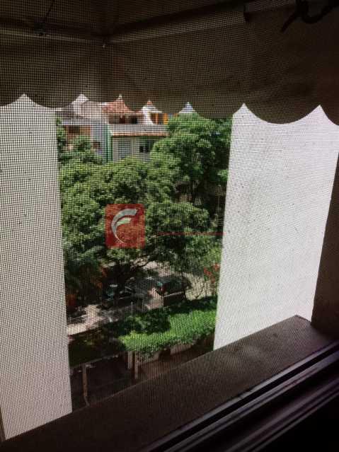 VARANDA - Apartamento 3 quartos à venda Laranjeiras, Rio de Janeiro - R$ 1.550.000 - FLAP32345 - 19