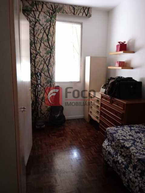 QUARTO - Apartamento 3 quartos à venda Laranjeiras, Rio de Janeiro - R$ 1.550.000 - FLAP32345 - 20