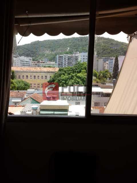 VARANDA - Apartamento 3 quartos à venda Laranjeiras, Rio de Janeiro - R$ 1.550.000 - FLAP32345 - 21