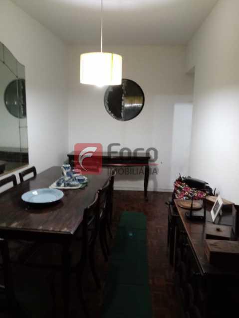 SALA - Apartamento 3 quartos à venda Laranjeiras, Rio de Janeiro - R$ 1.550.000 - FLAP32345 - 25