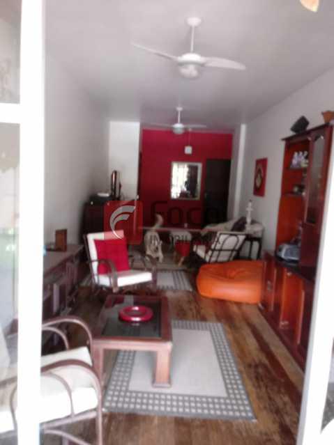 SALA - Apartamento 3 quartos à venda Laranjeiras, Rio de Janeiro - R$ 1.550.000 - FLAP32345 - 26