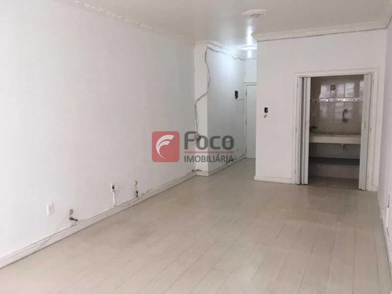 SALA - Sala Comercial 35m² à venda Rua Alcindo Guanabara,Centro, Rio de Janeiro - R$ 220.000 - FLSL00095 - 10