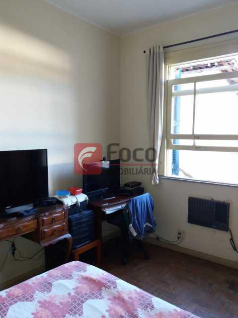 QUARTO - Apartamento à venda Rua Gomes Carneiro,Ipanema, Rio de Janeiro - R$ 2.300.000 - FLAP32351 - 5