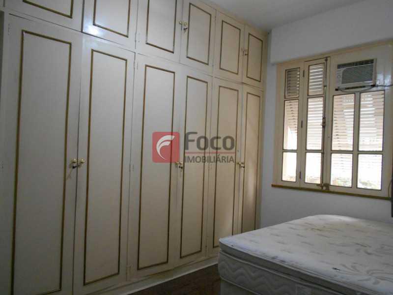 QUARTO SUÍTE - Apartamento à venda Rua Paissandu,Flamengo, Rio de Janeiro - R$ 700.000 - FLAP11341 - 7