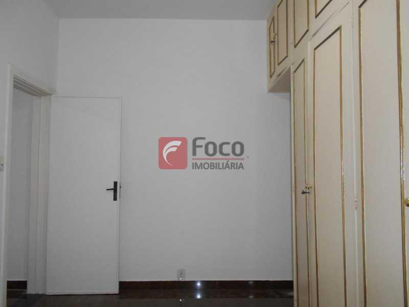 QUARTO SUÍTE - Apartamento à venda Rua Paissandu,Flamengo, Rio de Janeiro - R$ 700.000 - FLAP11341 - 9