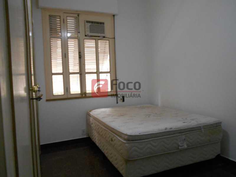 QUARTO SUÍTE - Apartamento à venda Rua Paissandu,Flamengo, Rio de Janeiro - R$ 700.000 - FLAP11341 - 8