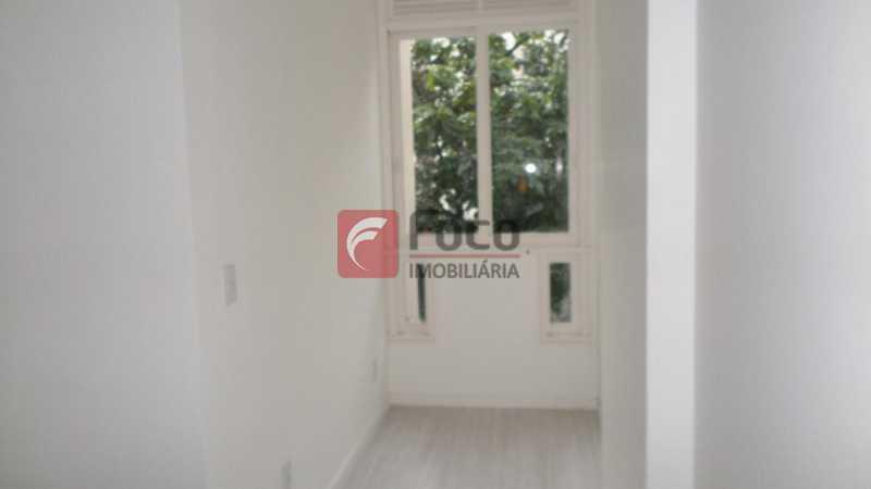 QUARTO 2 - Apartamento À Venda - Flamengo - Rio de Janeiro - RJ - FLAP32357 - 7