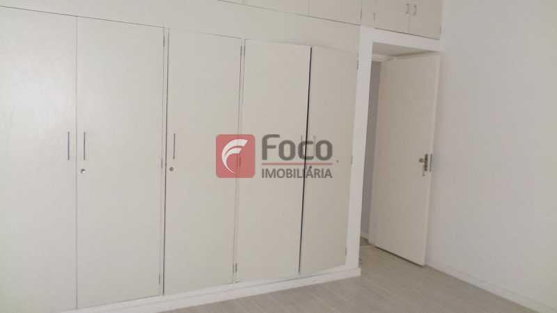 QUARTO 2 - Apartamento À Venda - Flamengo - Rio de Janeiro - RJ - FLAP32357 - 8