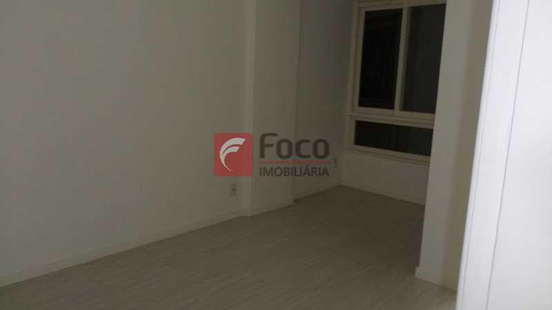 QUARTO 2 - Apartamento À Venda - Flamengo - Rio de Janeiro - RJ - FLAP32357 - 9