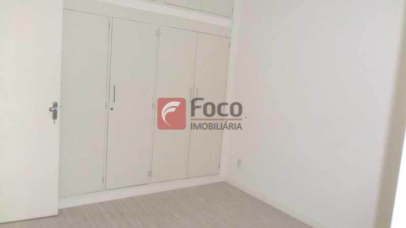 QUARTO SUÍTE - Apartamento À Venda - Flamengo - Rio de Janeiro - RJ - FLAP32357 - 10