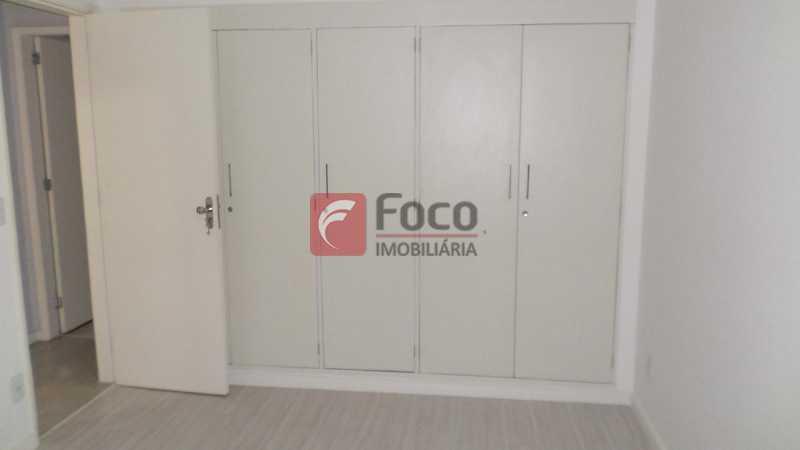 QUARTO SUÍTE - Apartamento À Venda - Flamengo - Rio de Janeiro - RJ - FLAP32357 - 11