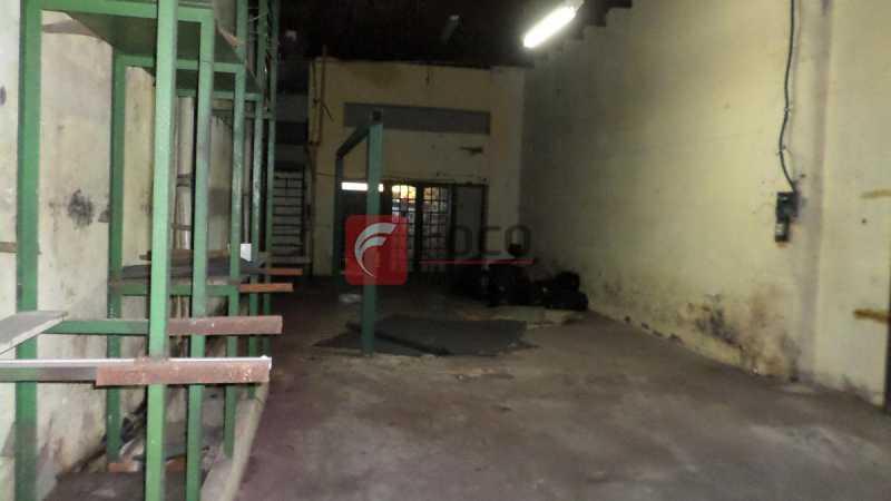 2º PISO - Loja 466m² à venda Rua Riachuelo,Centro, Rio de Janeiro - R$ 1.580.000 - FLLJ00024 - 7
