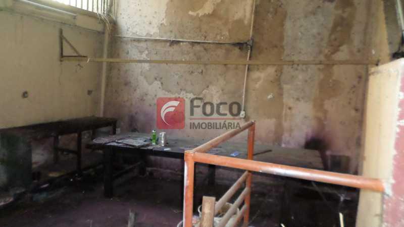 2º PISO - Loja 466m² à venda Rua Riachuelo,Centro, Rio de Janeiro - R$ 1.580.000 - FLLJ00024 - 10