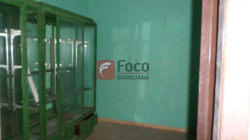 SALA 2º PISO - Loja 466m² à venda Rua Riachuelo,Centro, Rio de Janeiro - R$ 1.580.000 - FLLJ00024 - 14