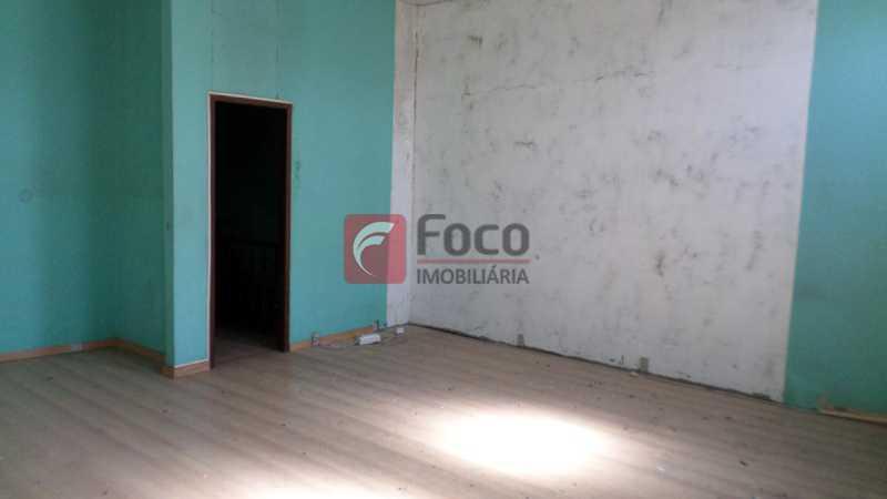 SALA REUNIÕES - Loja 466m² à venda Rua Riachuelo,Centro, Rio de Janeiro - R$ 1.580.000 - FLLJ00024 - 16
