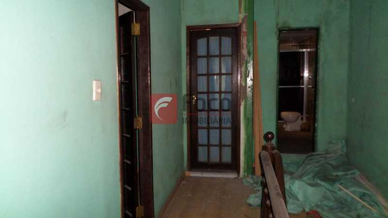 ACESSO 2º PISO - Loja 466m² à venda Rua Riachuelo,Centro, Rio de Janeiro - R$ 1.580.000 - FLLJ00024 - 17