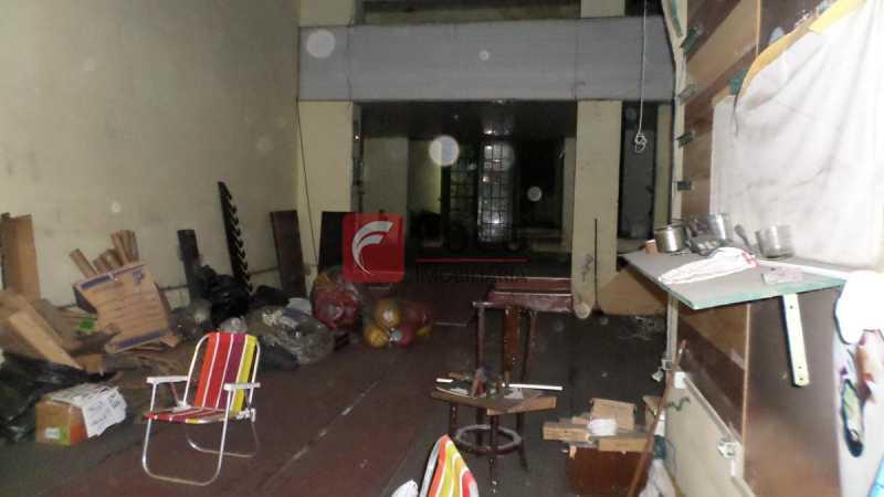 1º PISO - Loja 466m² à venda Rua Riachuelo,Centro, Rio de Janeiro - R$ 1.580.000 - FLLJ00024 - 19