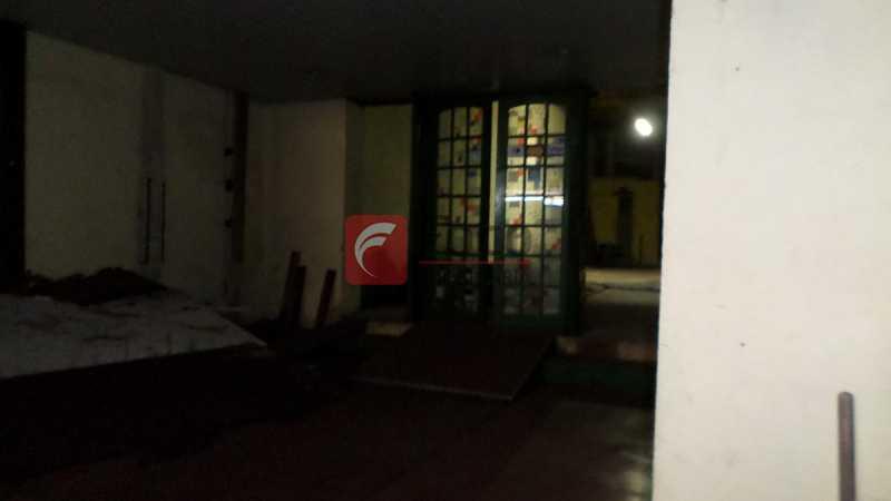 1º PISO - Loja 466m² à venda Rua Riachuelo,Centro, Rio de Janeiro - R$ 1.580.000 - FLLJ00024 - 20