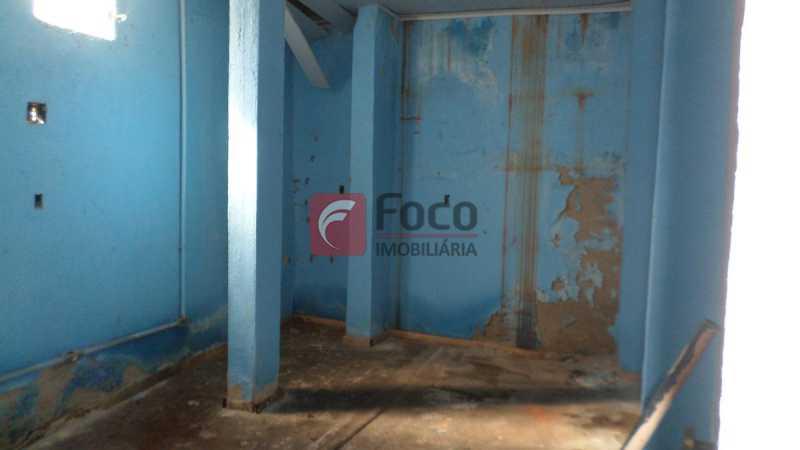 SALA 3º PLANO - Loja 466m² à venda Rua Riachuelo,Centro, Rio de Janeiro - R$ 1.580.000 - FLLJ00024 - 22