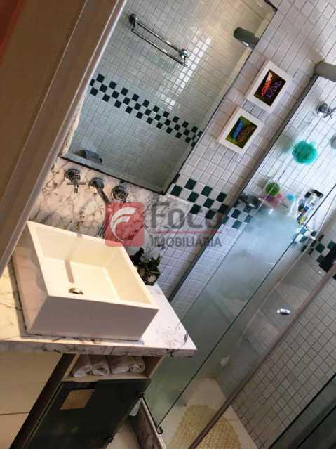20 - Cobertura à venda Rua Jardim Botânico,Jardim Botânico, Rio de Janeiro - R$ 2.450.000 - JBCO30162 - 25