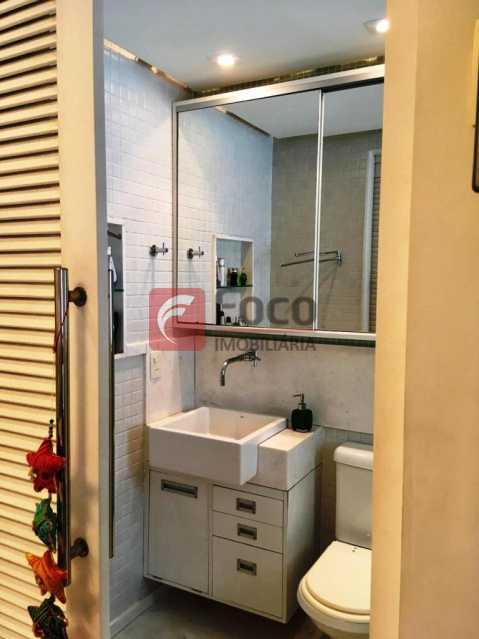 24 - Cobertura à venda Rua Jardim Botânico,Jardim Botânico, Rio de Janeiro - R$ 2.450.000 - JBCO30162 - 19