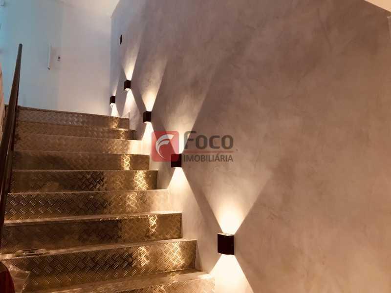 WhatsApp Image 2019-06-19 at 1 - Casa Comercial 332m² à venda Rua São Clemente,Botafogo, Rio de Janeiro - R$ 4.250.000 - FLCC50001 - 7