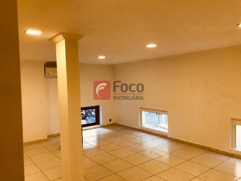 WhatsApp Image 2019-06-19 at 1 - Casa Comercial 332m² à venda Rua São Clemente,Botafogo, Rio de Janeiro - R$ 4.250.000 - FLCC50001 - 8