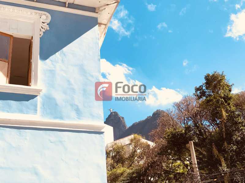 WhatsApp Image 2019-06-19 at 1 - Casa Comercial 332m² à venda Rua São Clemente,Botafogo, Rio de Janeiro - R$ 4.250.000 - FLCC50001 - 9