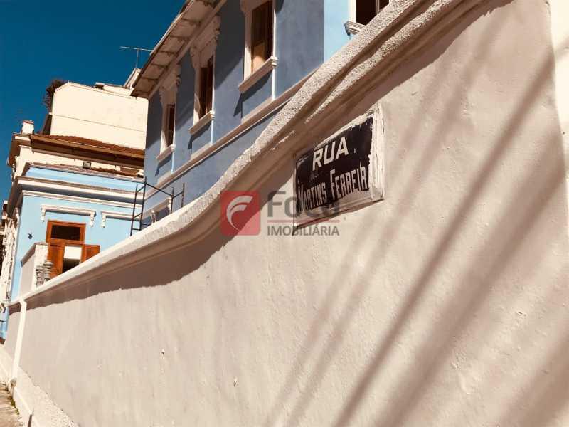 WhatsApp Image 2019-06-19 at 1 - Casa Comercial 332m² à venda Rua São Clemente,Botafogo, Rio de Janeiro - R$ 4.250.000 - FLCC50001 - 16