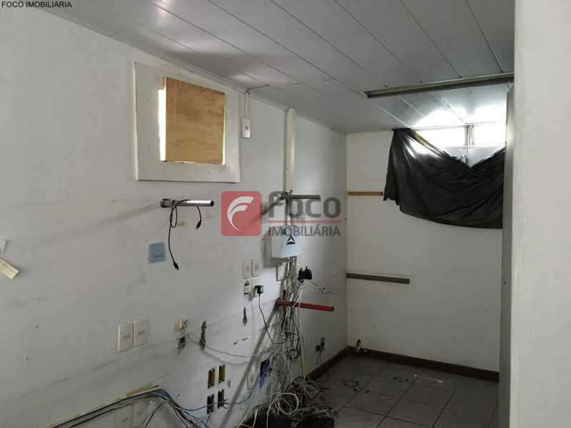 IMG_1500 Copy - Casa Comercial 203m² à venda Leblon, Rio de Janeiro - R$ 6.000.000 - JBCC00007 - 1