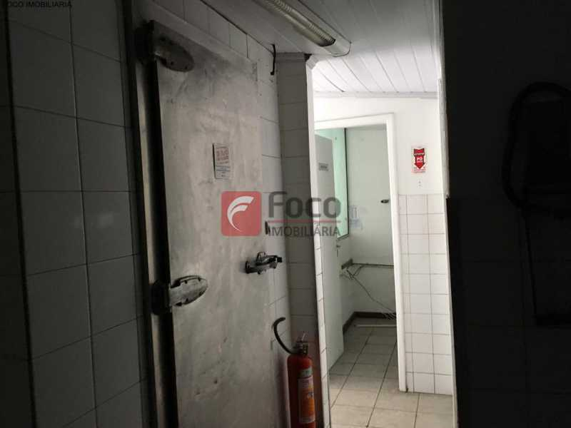 IMG_1501 Copy - Casa Comercial 203m² à venda Leblon, Rio de Janeiro - R$ 6.000.000 - JBCC00007 - 3