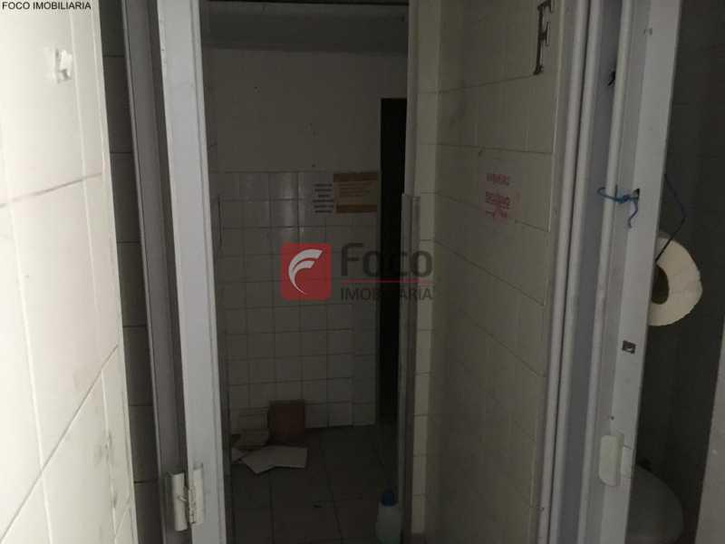 IMG_1502 Copy - Casa Comercial 203m² à venda Leblon, Rio de Janeiro - R$ 6.000.000 - JBCC00007 - 4
