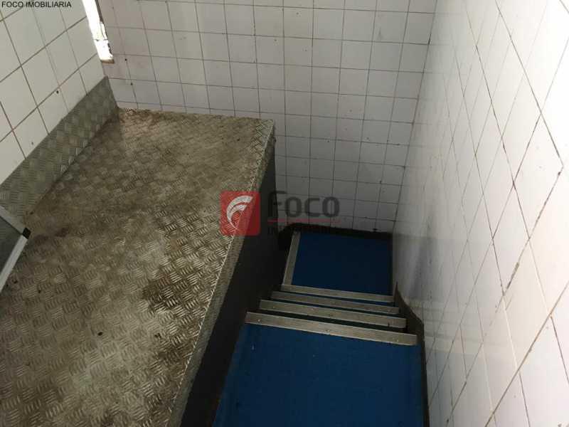 IMG_1503 Copy - Casa Comercial 203m² à venda Leblon, Rio de Janeiro - R$ 6.000.000 - JBCC00007 - 5