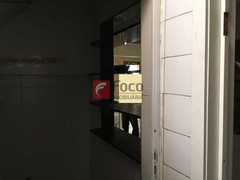 IMG_1504 Copy - Casa Comercial 203m² à venda Leblon, Rio de Janeiro - R$ 6.000.000 - JBCC00007 - 6