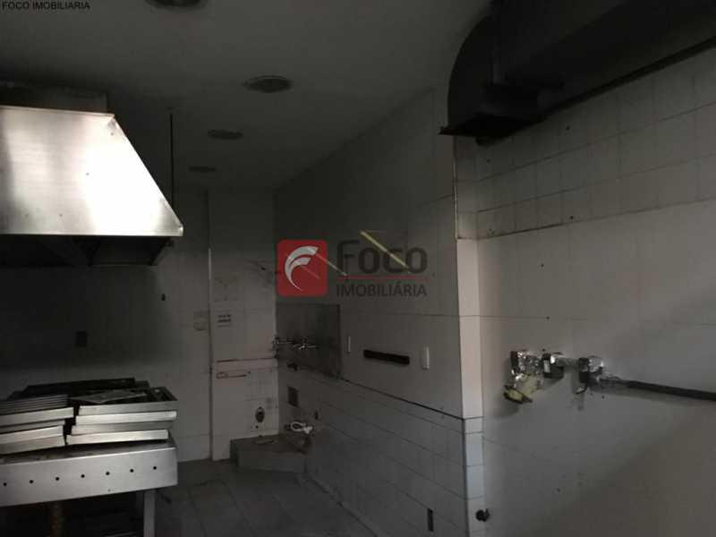 IMG_1505 Copy - Casa Comercial 203m² à venda Leblon, Rio de Janeiro - R$ 6.000.000 - JBCC00007 - 7