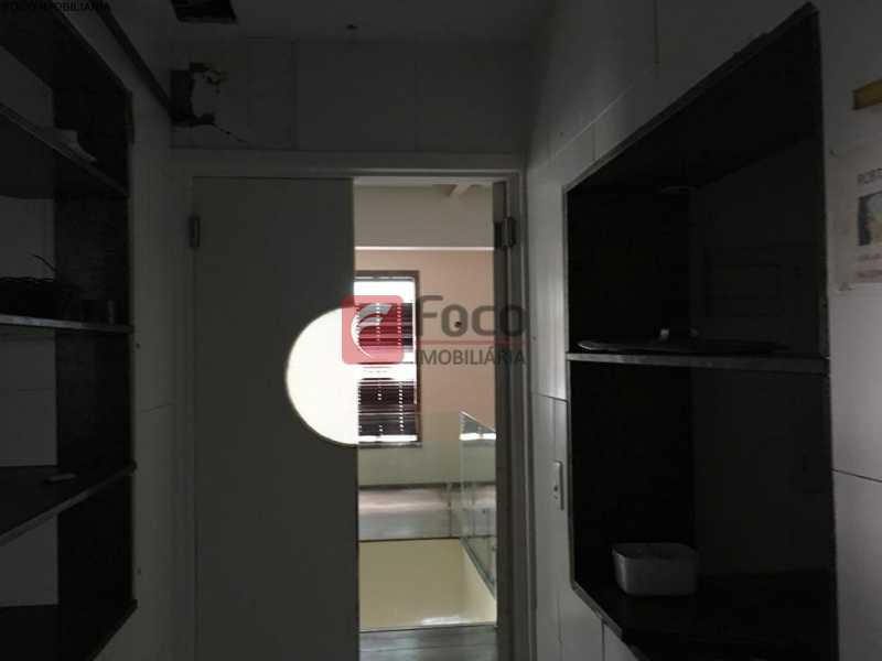 IMG_1506 Copy - Casa Comercial 203m² à venda Leblon, Rio de Janeiro - R$ 6.000.000 - JBCC00007 - 8