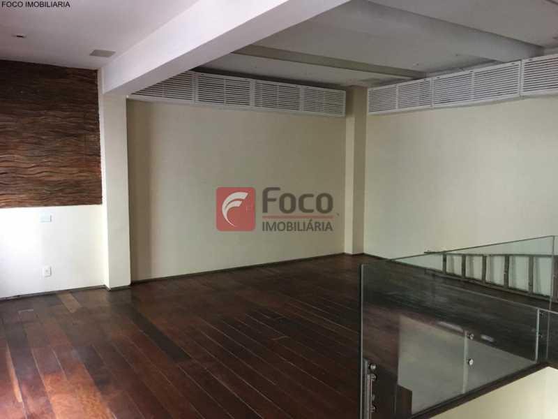 IMG_1507 Copy - Casa Comercial 203m² à venda Leblon, Rio de Janeiro - R$ 6.000.000 - JBCC00007 - 9