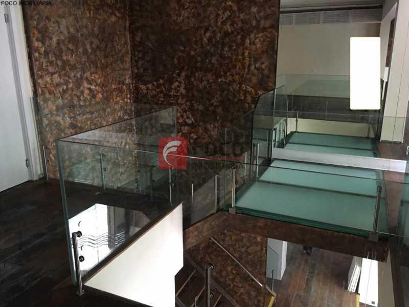 IMG_1509 Copy - Casa Comercial 203m² à venda Leblon, Rio de Janeiro - R$ 6.000.000 - JBCC00007 - 11