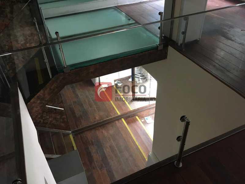 IMG_1510 Copy - Casa Comercial 203m² à venda Leblon, Rio de Janeiro - R$ 6.000.000 - JBCC00007 - 12