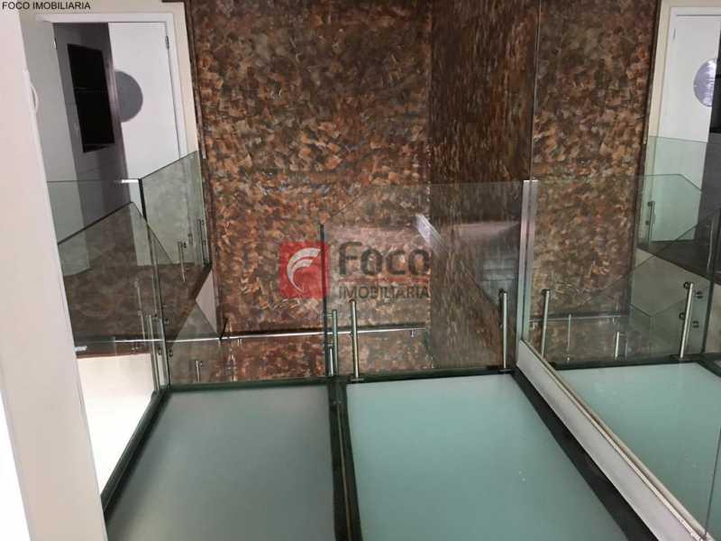 IMG_1511 Copy - Casa Comercial 203m² à venda Leblon, Rio de Janeiro - R$ 6.000.000 - JBCC00007 - 13