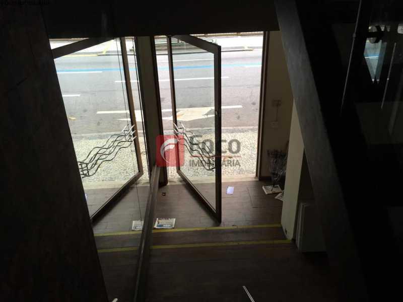 IMG_1512 Copy - Casa Comercial 203m² à venda Leblon, Rio de Janeiro - R$ 6.000.000 - JBCC00007 - 14
