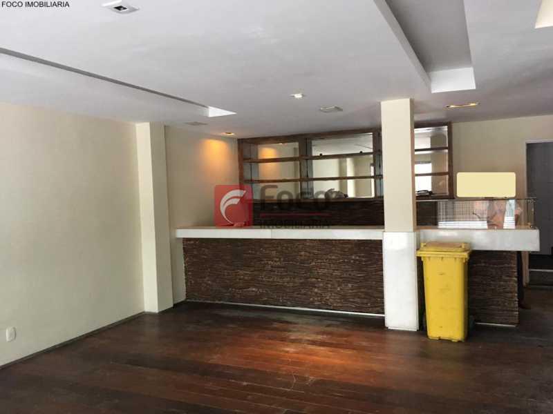 IMG_1513 Copy - Casa Comercial 203m² à venda Leblon, Rio de Janeiro - R$ 6.000.000 - JBCC00007 - 15