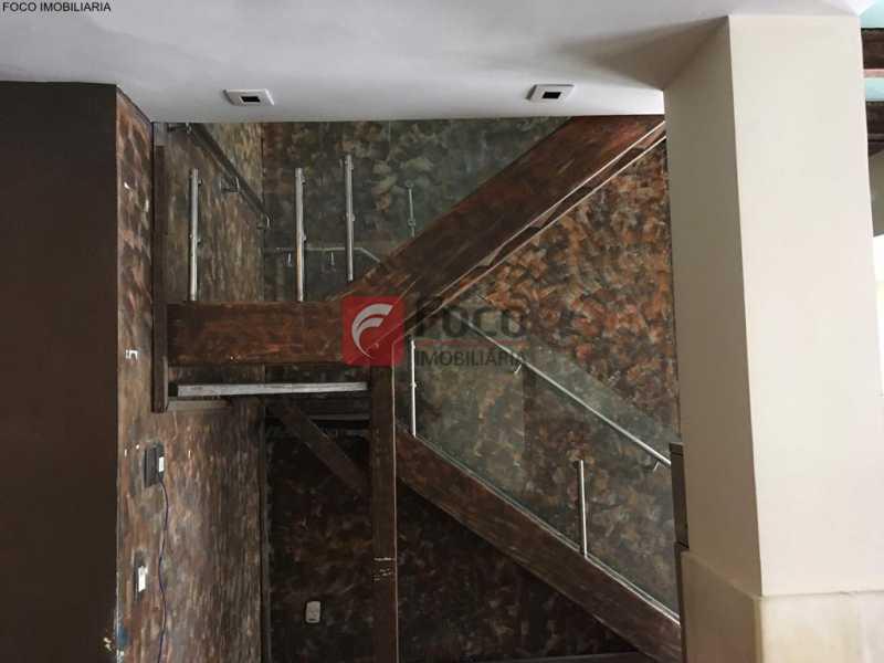 IMG_1514 Copy - Casa Comercial 203m² à venda Leblon, Rio de Janeiro - R$ 6.000.000 - JBCC00007 - 16