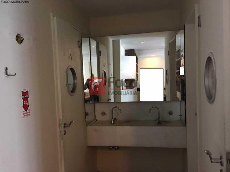 IMG_1515 Copy - Casa Comercial 203m² à venda Leblon, Rio de Janeiro - R$ 6.000.000 - JBCC00007 - 17