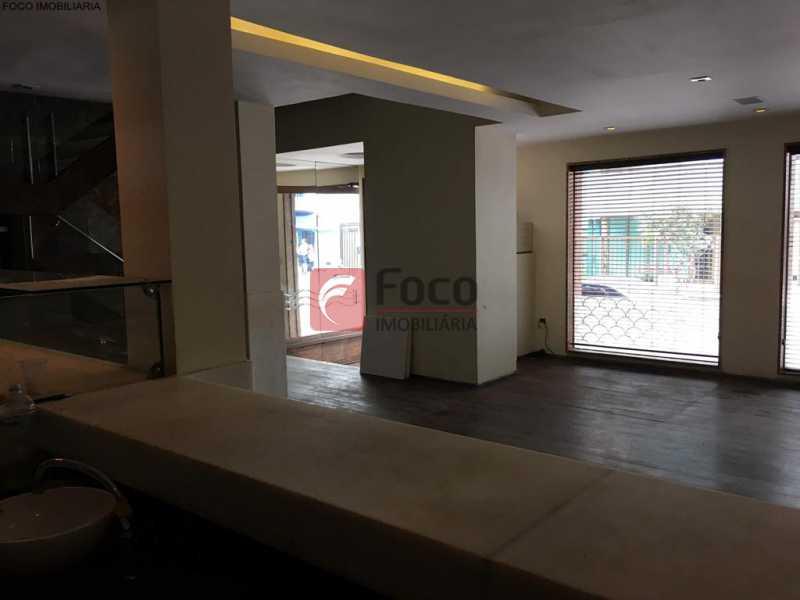 IMG_1516 Copy - Casa Comercial 203m² à venda Leblon, Rio de Janeiro - R$ 6.000.000 - JBCC00007 - 18