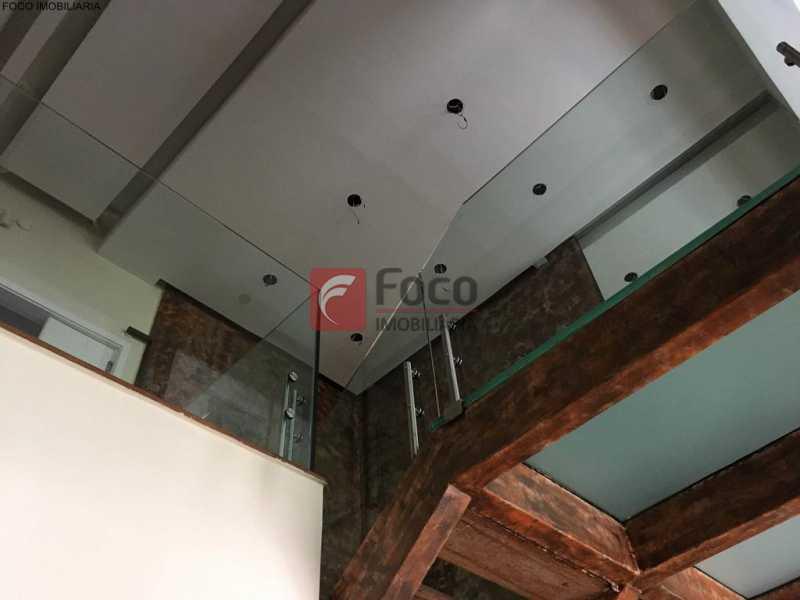 IMG_1518 Copy - Casa Comercial 203m² à venda Leblon, Rio de Janeiro - R$ 6.000.000 - JBCC00007 - 20
