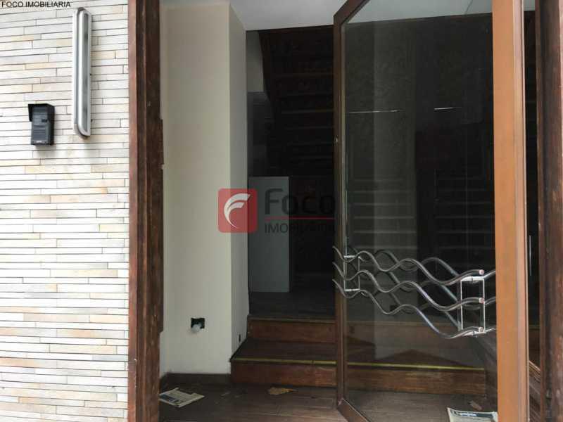 IMG_1519 Copy - Casa Comercial 203m² à venda Leblon, Rio de Janeiro - R$ 6.000.000 - JBCC00007 - 21