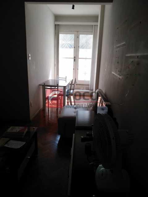 SALA - Apartamento à venda Rua Almirante Tamandaré,Flamengo, Rio de Janeiro - R$ 480.000 - FLAP11352 - 15