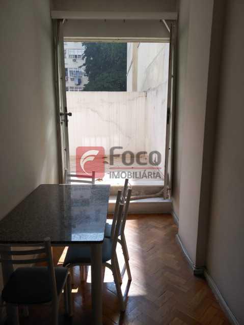 WhatsApp Image 2019-06-14 at 1 - Apartamento à venda Rua Almirante Tamandaré,Flamengo, Rio de Janeiro - R$ 480.000 - FLAP11352 - 11