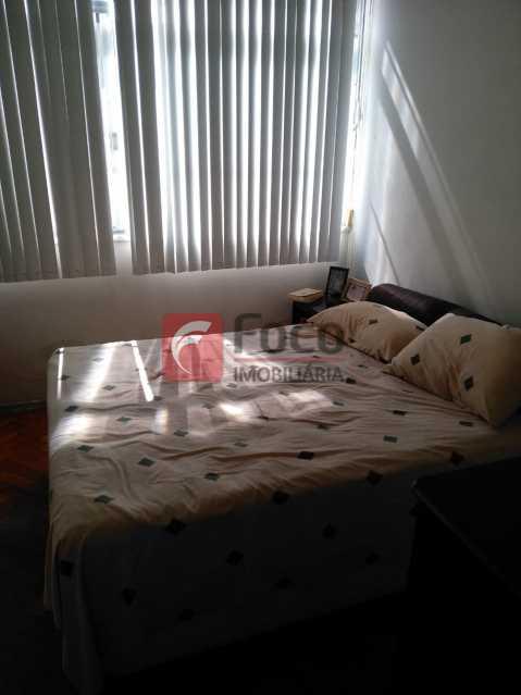 QUARTO - Apartamento à venda Rua Almirante Tamandaré,Flamengo, Rio de Janeiro - R$ 480.000 - FLAP11352 - 27